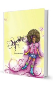 Bookcover_ShanaB (1)