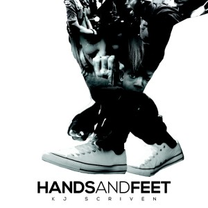 Hands and Feet Album Cover
