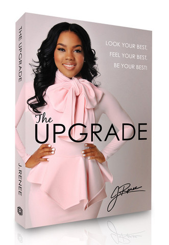 upgrade_book_cover_large